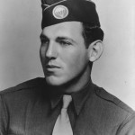 When Ed Tipper Came Home From War ( … and what's important about that for today)