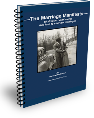 marriage-manifesto-v2-cover-1